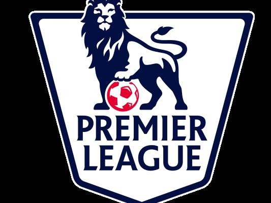 Premier League, risultati: vincono Chelsea, Liverpool e le due Manchester