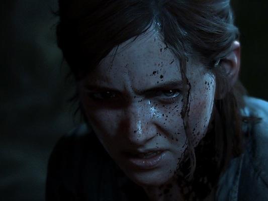 The Last Of Us Part 2 ridefinirà il modo in cui la violenza nei videogame è vista