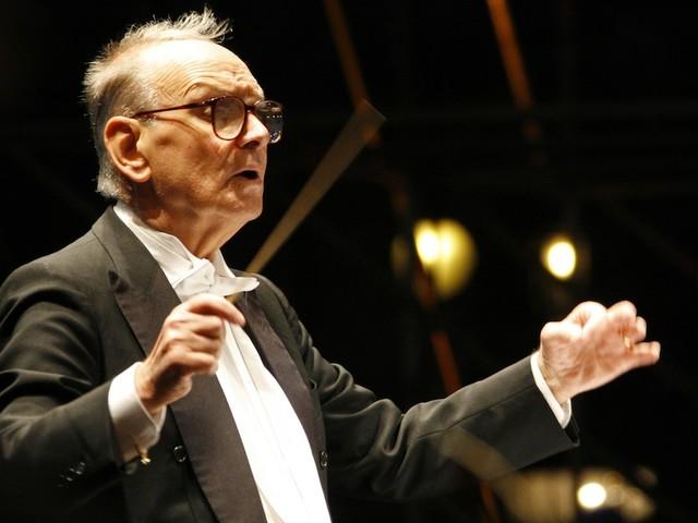«Io Ennio Morricone sono morto»: l'ultimo messaggio dal compositore