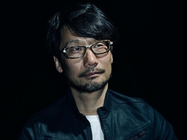 """Kojima: """"mi piacerebbe che giocaste a Death Stranding senza alcuna informazione, godendovi la sorpresa della scoperta"""""""