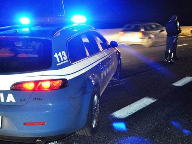 Spari in un bar a Brescia, grave un 53enne: si cerca aggressore in fuga