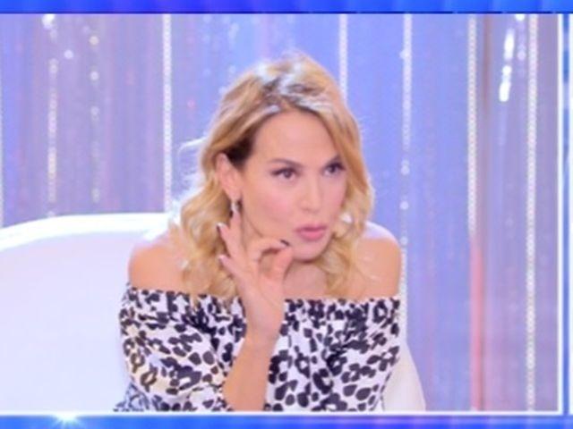 """Barbara d'Urso: """"Condurrò Sanremo"""", poi svela un segreto: """"Impossibili"""""""
