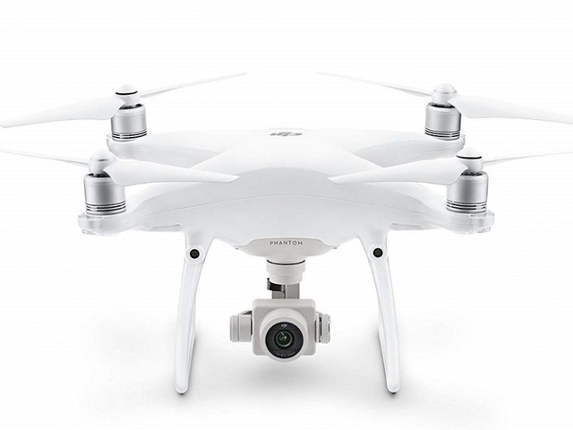 Miglior drone, guida all'acquisto 2019