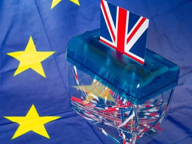 """Brexit: verso il 'no deal'. Gove """"le trattative sono di fatto finite"""""""