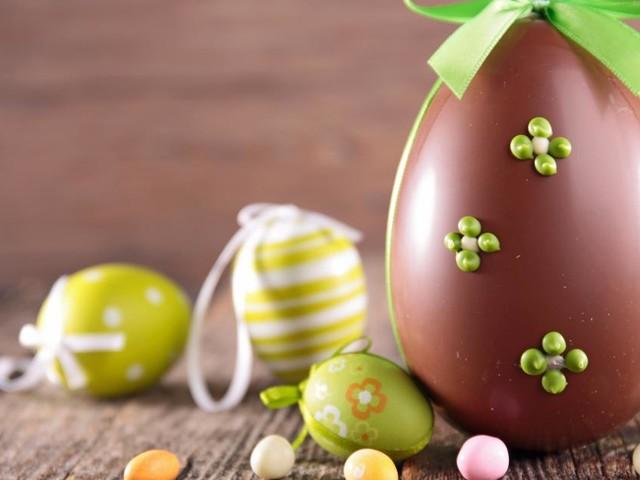 Frasi buona Pasqua: idee romantiche, proverbi e filastrocche da spedire oggi
