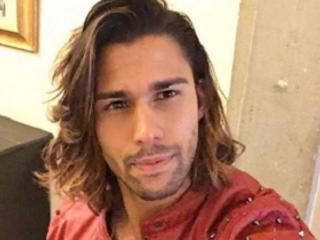 Luca Onestini e Paola Caruso stanno insieme? News dopo il GF VIP