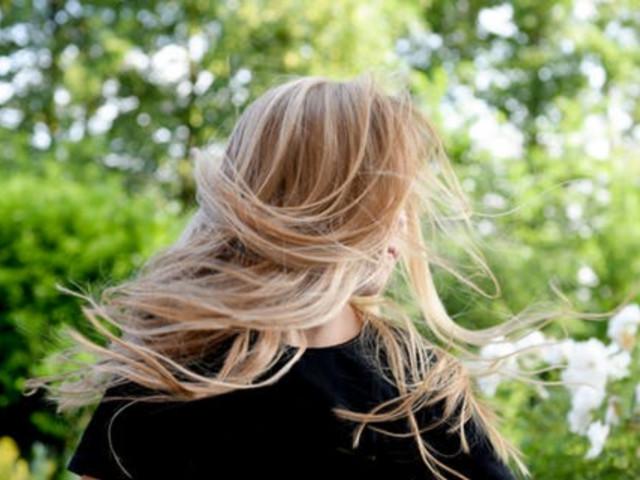 Arginina Serenoa per capelli: proprietà e benefici naturali