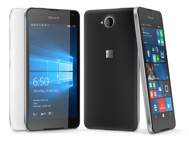 Windows 10 Mobile, la morte arriverà a dicembre