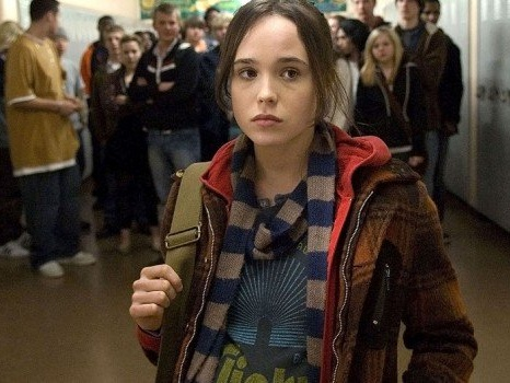 Adolescenti con super problemi: i film da non perdere su Infinity