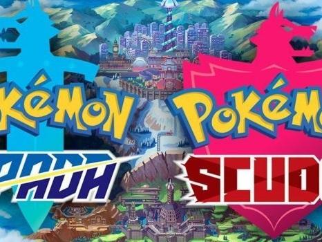 Pokémon Spada e Scudo presto disponibile in demo in Giappone, arriverà anche in Italia?