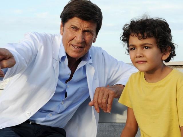 Anticipazioni L'Isola di Pietro 3 seconda puntata, Diego disperato: potrebbe essere papà