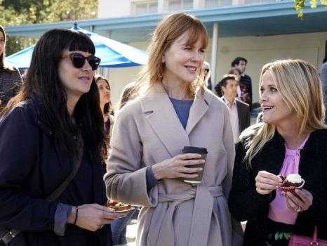 Big Little Lies smentisce i dubbi sull'utilità della seconda stagione grazie a una Meryl Streep al top (recensione)