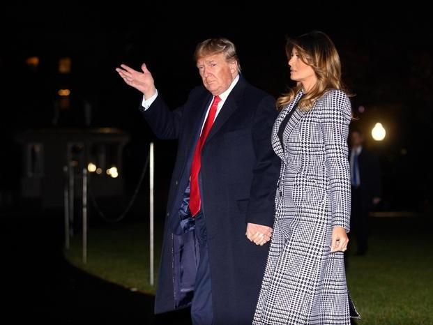 Trump, così impeachment diventa routine
