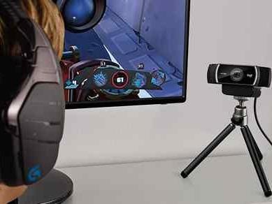 Migliori Webcam per PC 2019: Guida all'acquisto