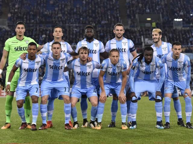 Pagelle Lazio-Nizza 1-0: Caicedo non convince, De Vrij sì