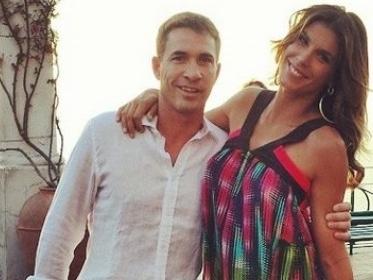Elisabetta Canalis, il web insulta il marito: ecco cosa è successo [FOTO]
