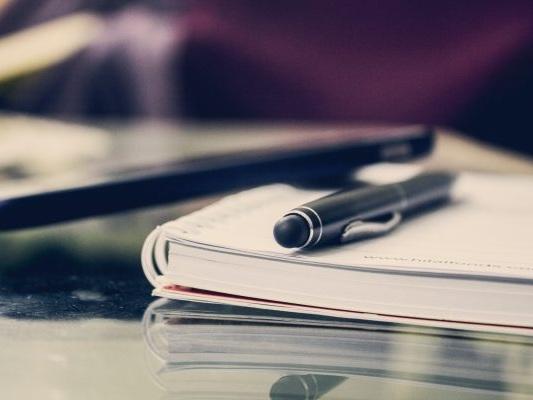 Assunzioni docenti, call veloce in altra regione entro il 10 settembre 2020. Ordine di chiamata dalle graduatorie