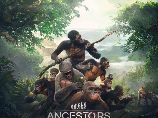 Ancestors: The Humankind Odyssey, l'esplorazione nel nuovo video della serie Experiences - Notizia - PC