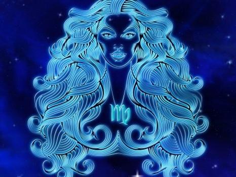 Oroscopo Vergine e tutti i segni di oggi 17 e domani 18 settembre
