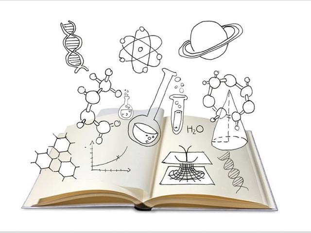 Se davvero teniamo alla scienza della firma di Grillo non dovrebbe fregarcene niente