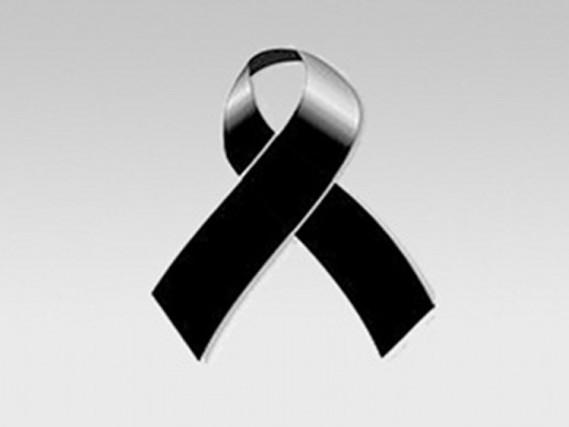 I necrologi di mercoledì 18 luglio