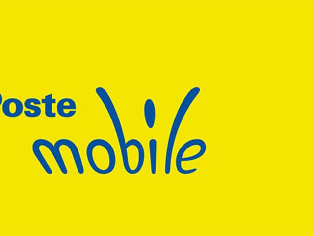 PosteMobile Creami Relax 100: minuti e SMS illimitati, 80 giga di internet