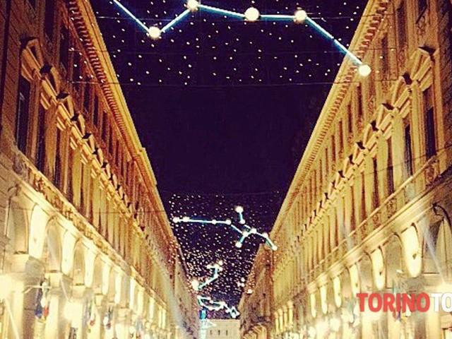 """La trasmissione tv """"Sereno Variabile"""" sceglie Torino per la puntata natalizia"""