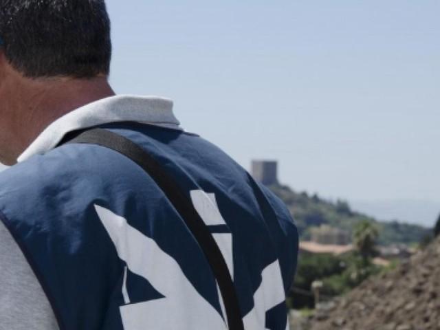 Patrimonio da 100 milioni di euro confiscato a quattro persone