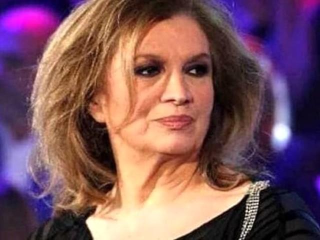 """Iva Zanicchi a Verissimo: """"Mi è crollato il mondo addosso"""""""