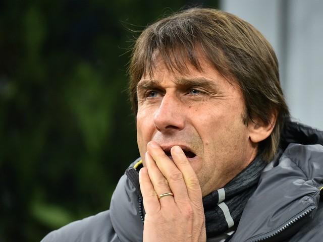 """Inter annulla la conferenza stampa di Conte: """"Lettera offensiva nei suoi confronti sul Corriere dello Sport. I media ci rispettino"""""""