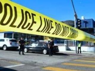 Usa, sparatoria in Florida dopo rapina: diversi i morti