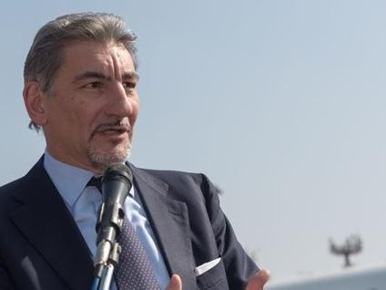 Lombardia: prosegue il confronto sulla proposta di Risoluzione sull'Autonomia