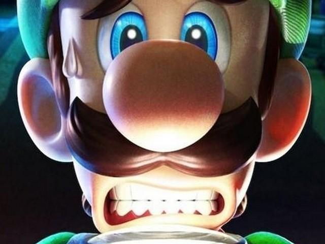 Luigi's Mansion 3: scopriamo un nuovo piano dell'hotel infestato dai fantasmi con questo filmato di gioco
