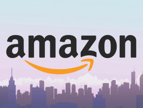 Due offerte Amazon della settimana da non perdere, Huawei P30 e Samsung Galaxy S10e in vetrina dal 7 ottobre