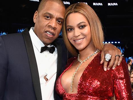 Concerto di Beyoncé e Jay-Z a San Siro nell'estate 2018? Il tour congiunto atteso a Milano