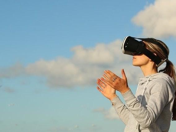Le nuove tecnologie nel mondo del gioco virtuale