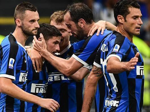 Calcio in tv e streaming, la guida del 21 settembre: derby Milan-Inter