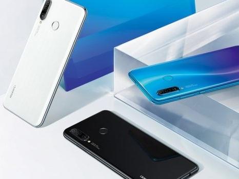 Minimo storico per Huawei P30 Lite e Galaxy Note 10 su Amazon: prezzo bomba a metà ottobre