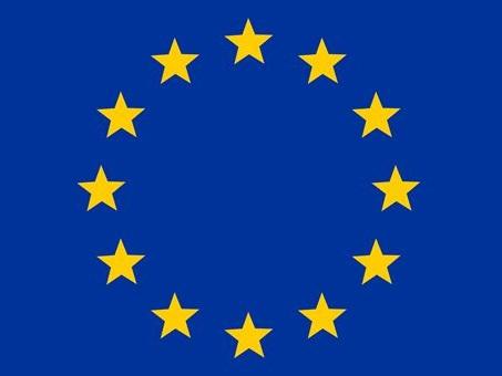 Europa, fiducia consumatori negativa ma in miglioramento a settembre