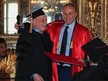 L'Università Popolare di Milano può rilasciare titoli di studio riconosciuti?