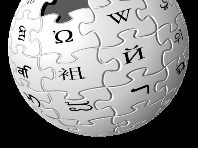 Wikipedia pensa a contenuti a pagamento per i big dell'hitech