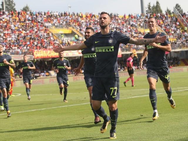 Fantacalcio, voti e pagelle in tempo reale della 7a giornata di Serie A
