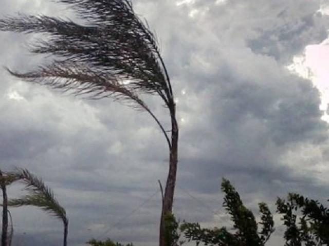 Previsioni meteo dal 25 al 28 marzo: torna il maltempo con vento fino a 110 km/h
