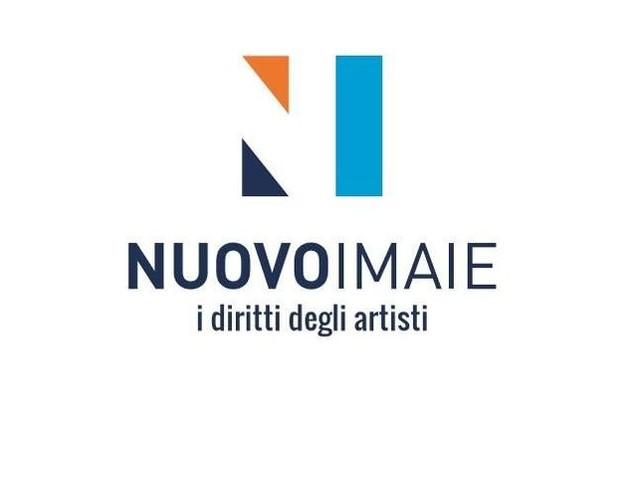 Roma Film Festival 2019, NUOVOIMAIE c'è