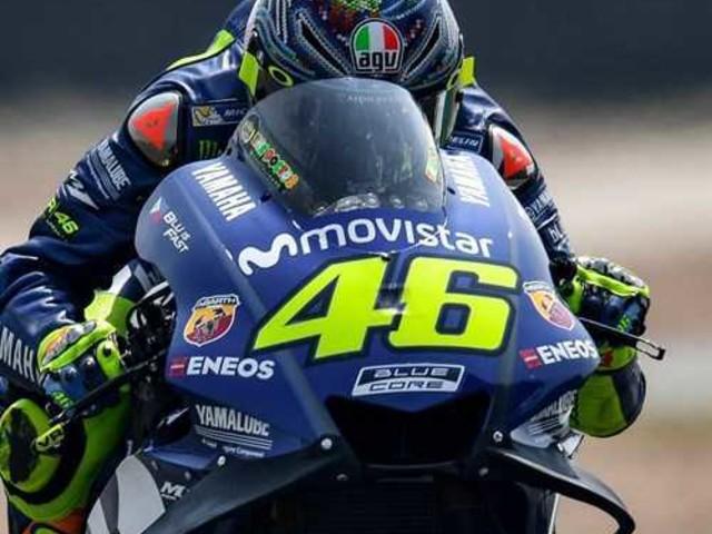 MotoGP test, Day 1. I commenti dei piloti