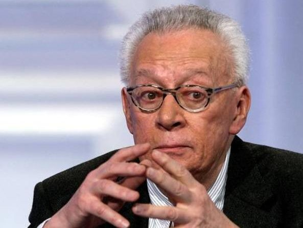 E' morto il giornalista Giampaolo Pansa, padre del Bestiario