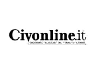 Otto municipisi sfidano a cavallo