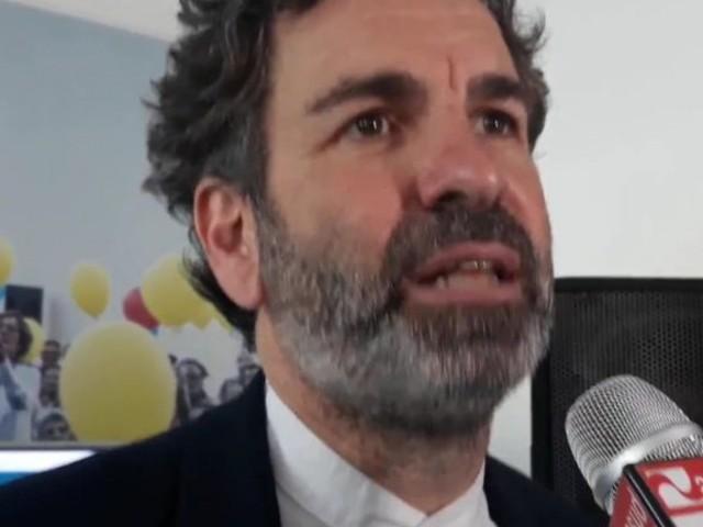 """Interconnessione con Tap e compensazioni, polemiche su Salvemini: """"Elemosina"""". La replica: """"Procedura disciplinata dalla legge"""""""