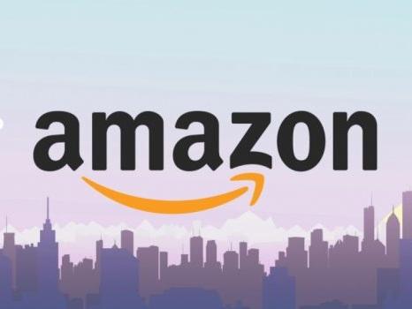 Offerte Amazon Gaming Week dal 6 aprile: miglior prezzo su videogiochi, periferiche e accessori