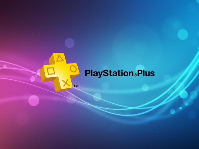 PlayStation Plus: i giochi PS4 gratis di novembre saranno annunciati questa settimana?